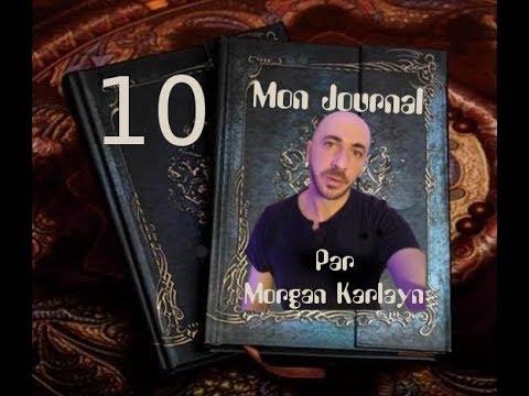 """mon-journal-vidéo-10-""""ma-recette-endive-au-jambon-bechamel-au-four"""""""
