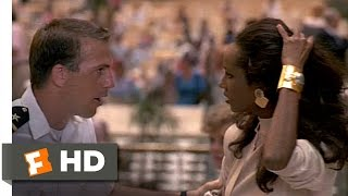No Way Out (8/12) Movie CLIP - They'll Kill You (1987) HD