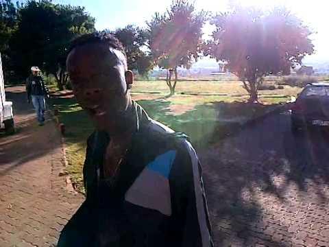 Soweto Kasi Lifestyle Documentary