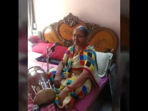 Shree krishna bhajan lyrics in hindi  तुझे कब से शाम पुकार रही