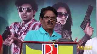 Valladesam director Nantha will be my upcoming films camera man   declares Bharathiraja