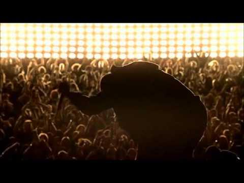 Linkin Park  Faint Gataka Rmx Unreleased