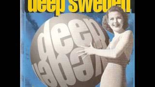 Video Deep Sweden - Swedish Erotica download MP3, 3GP, MP4, WEBM, AVI, FLV Juni 2018