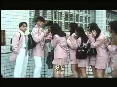 clip cuoi be bung ne ^________^