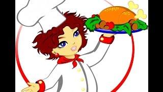 Лечо с перцем и помидорами по домашнему.Как приготовить Лечо с перцем и помидорами по домашнему.