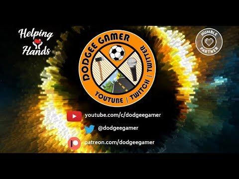 Baixar Dodgee - Download Dodgee | DL Músicas