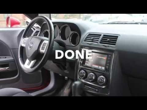Rer 730n Mygig Gps Navigation Radio Quick Amp Easy Inst Doovi