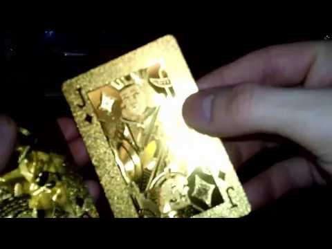 Видео Покер игра для компьютера