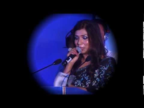 GUJARAT STAR AWARDS Video Part II