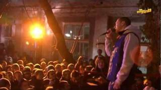 Download Oxxxymiron - концерт на улице Москвы Mp3 and Videos