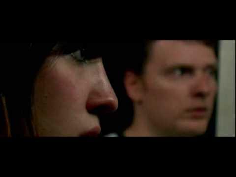 Hallows Eve Trailer