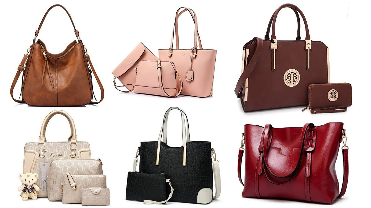 Top 10 Best Ladies Handbags On Sale Designer Handbags On Amazon