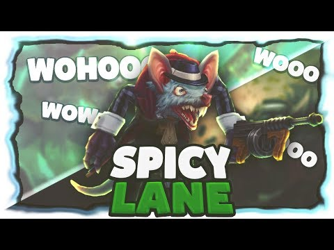 C9 Sneaky | SPICY LANE
