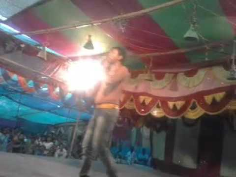 Santali jatra video  song somnath murmu 8637519102 Gmail account