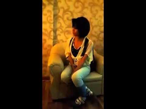 RANA SAMAHA - EL_AMAKN in DUBAI