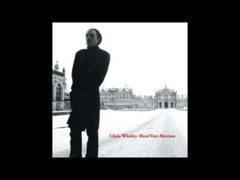 Chris Whitley - Hotel Vast Horizon (2003)