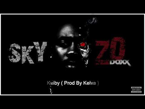 Youtube: Doxx – Kuiby ( Prod By Kelva )
