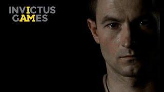 Сергій Торчинський — Ігри Нескорених | Invictus Games 2017 — СТБ
