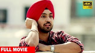 Jatt 420 (2020) Diljeet Dosanjh New Punjabi Movie 2020 | Latest Punjabi Movie 2020