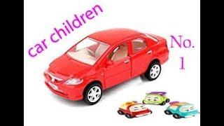 Автомобіль іграшки зловити винищувач - дитячі іграшки B720 Феррарі