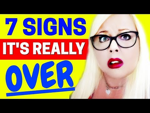 7-signs-it's-time-to-leave-a-toxic-relationship-(you-should-probably-break-up)