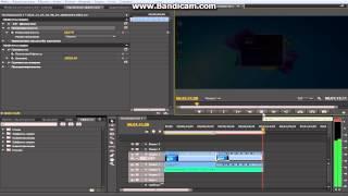 Обработка видео в Premiere Pro CS6(Ссылка на скачивание Adobe Premiere Pro CS6: http://www.torrentino.com/torrents/1041727 Подписывайтесь на мой канал) JOIN VSP GROUP PARTNER ..., 2013-11-28T16:20:53.000Z)