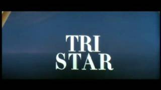Tristar Pictures 1980's Ident
