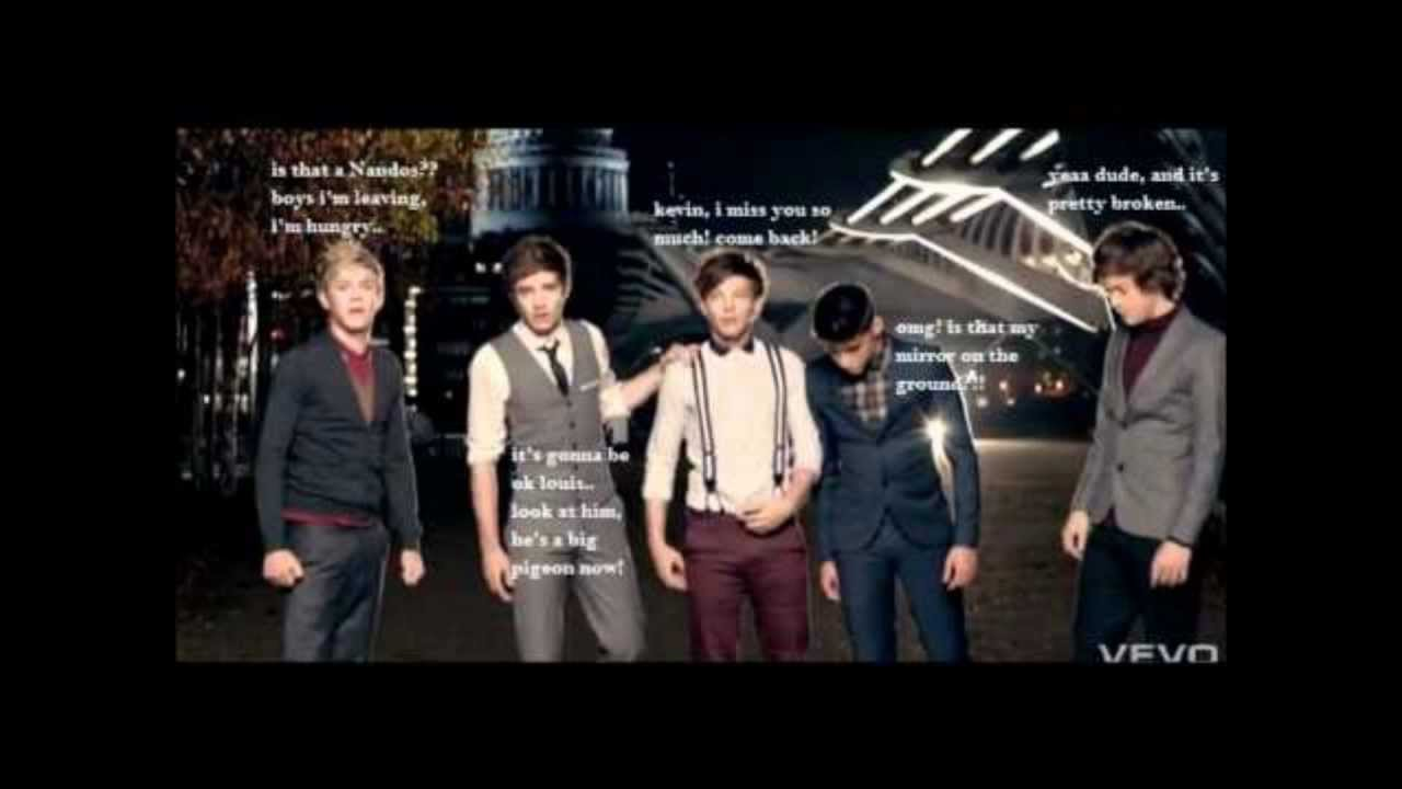 Pics Captions One Direction Adorbs