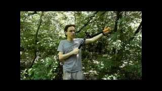 Review Fiskars Lopper (S) (112190), Astschere 45cm