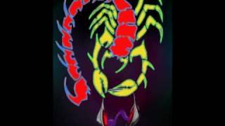 Remedy Riddim Mix [Jah Vinci, Popcaan, Aidonia, Suhverto, Elephant Man, Chan Dizzy & Vybz Kartel