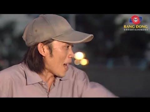 Hài Hoài Linh 2019 Cười Muốn Xỉu | Hài Kịch Hoài Linh, Bé Châu, Thái Hòa Hay Nhất