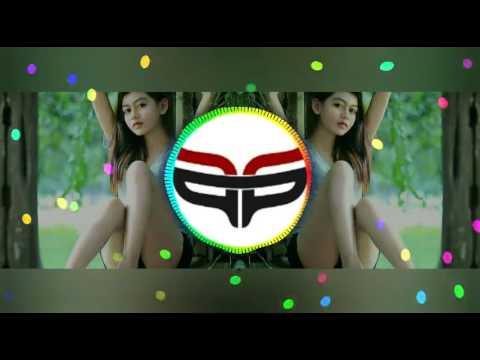 DJ T4NT3 N4K4L P3NGEN G1TU G1TU4N