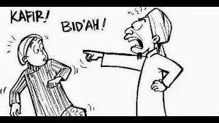Download Video Ciri-ciri Khawarij dan Ahli Bid'ah MP3 3GP MP4