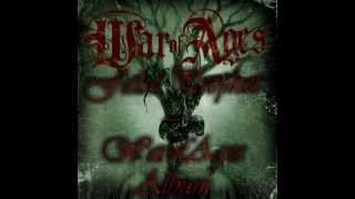 War of Ages - False Prophet [Lyrics] (War of Ages album)