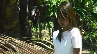 (Sisa) NOLI ME TANGERE Short Film - AdelfaExtraScenes
