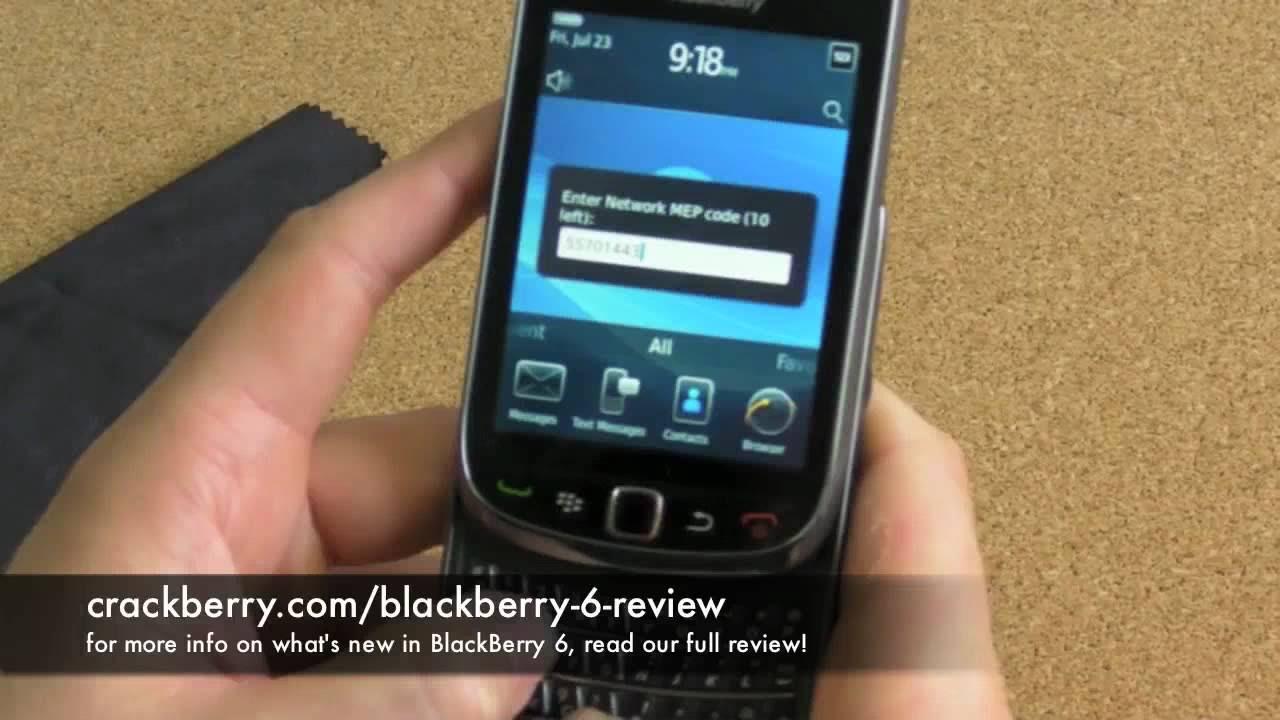 Blackberry logo wallpaper 7 crackberry com - Blackberry Logo Wallpaper 7 Crackberry Com 69