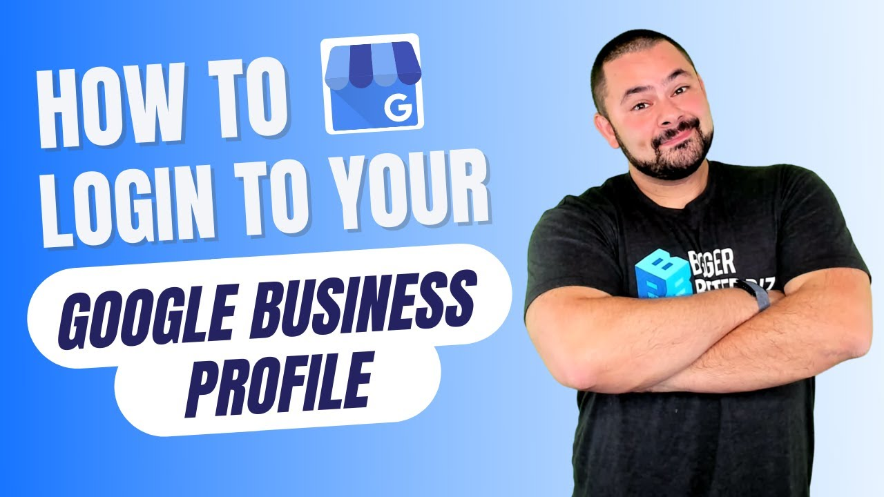 Old sign ✨ google Change or