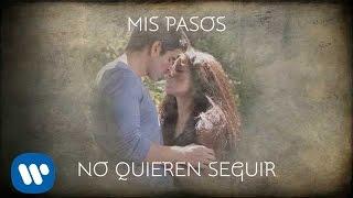 """Maite Perroni - """"Todo Lo Que Soy"""" ft. Alex Ubago  (Video con Letra)"""