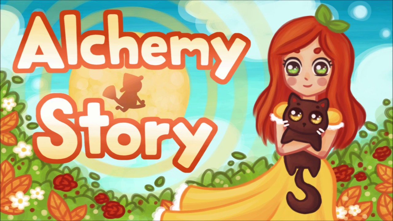 alchemy game download for windows