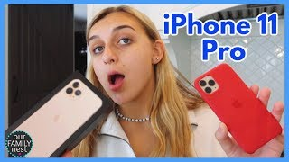 new-iphone-11-pro-who-got-the-new-iphone