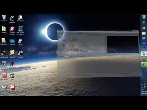 Microsoft Expression Encoder 4 Pro download mac