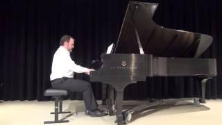 Franz Schubert, Waltz Op 9, D 365, No 28