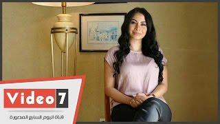 لأول مرة.. ملكة جمال العرب تتحدث عن سر تميز المرأة اللبنانية