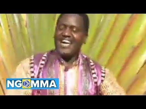 Newton Karish - Safari ya Meru (Official video)