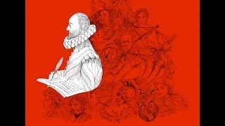 Modelo para desarmar un plagio: Cervantes contra el Quijote apócrifo de Avellaneda