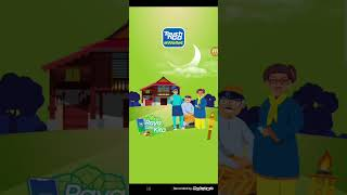How I earn FREE TouchnGo money from TouchnGo promotion