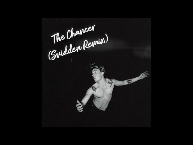 Christopher - The Chancer (Svidden Remix) [Official Audio]