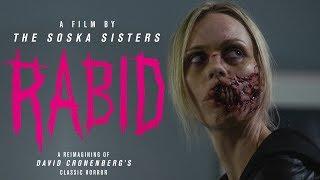 RABID | Monster Fest 2019 | Trailer