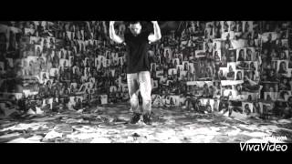 Fler / Credibil (Video HD) (Dsgpd)