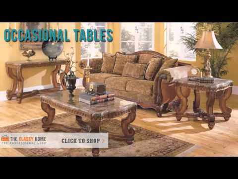Home Elegance Furniture – The Classy Home Online Furniture Store
